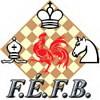 FEFB.jpg