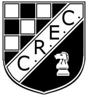 club 501